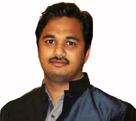 Dr  Ashok Reddy Pedaballe Spine Surgeon| ExtremeOrthopedics
